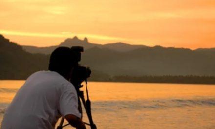 Kelas Fotografi: Antara Kamera Atau Moment
