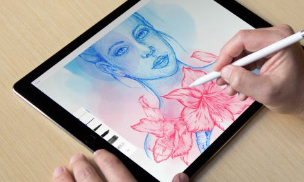 Top 10 Best Drawing and Painting Apps For Android – English Podcast – Sherina Kusuma Putri