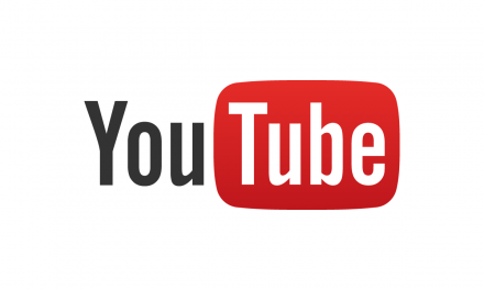 How To Download Video From Youtube – English Podcast – Ilham Sugeng Prayogi