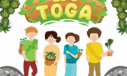 Belajar Jadi Asik dengan Bermain Boardgame Edu Toga