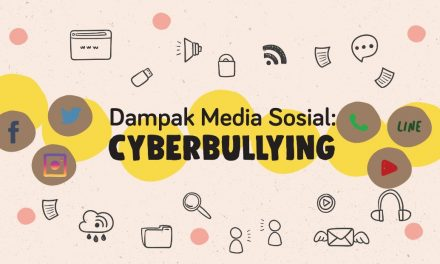 Mengenal Cyberbullying dan Etika di Media Sosial
