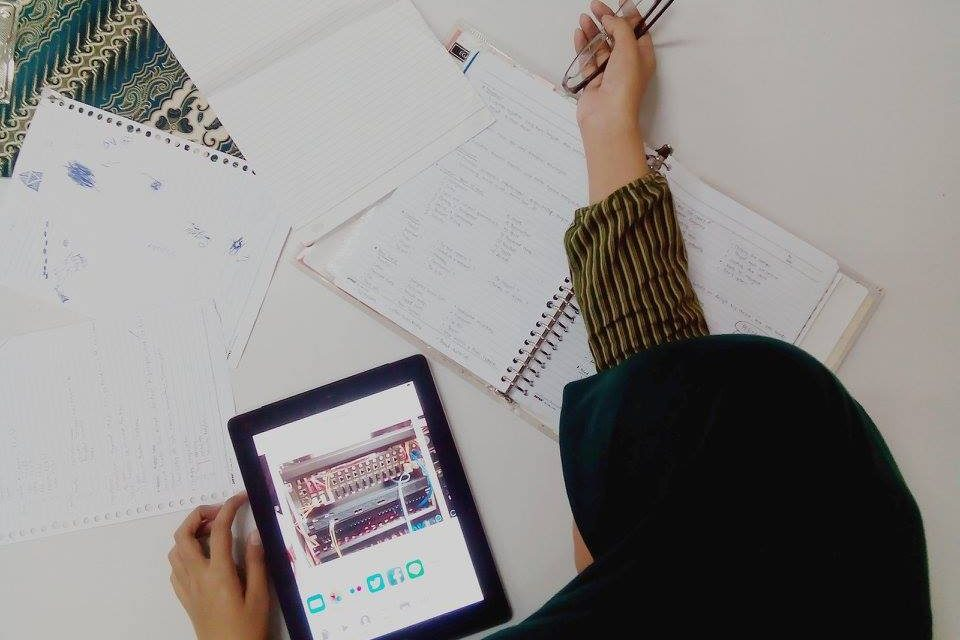 5 Teknik Menulis Untuk Menghasilkan Tulisan dengan Mudah dan Menarik