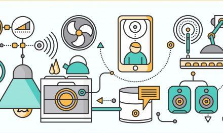 Ekonomi Dengan Teknologi