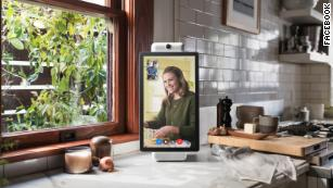 Google wants its virtual assistant in every room of your house