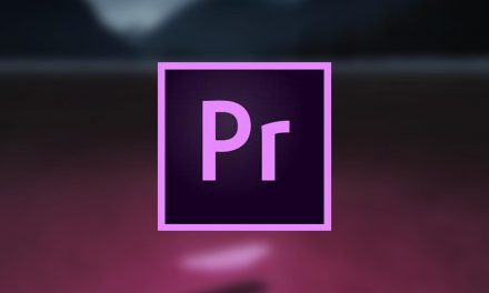 How to Edit Video in Adobe Premiere Pro (Beginners' Guide)