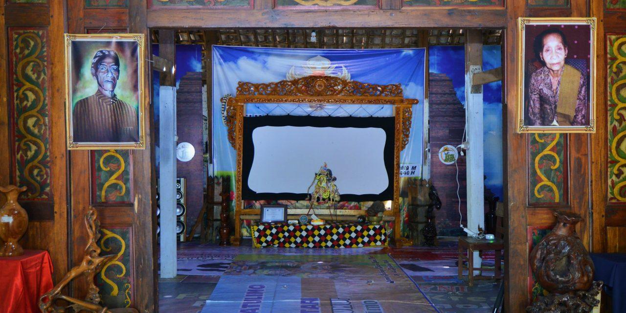 Rumah Budaya Watulimo dan Pantai Prigi Bukti Nyata Keindahan Kabupaten Trenggalek