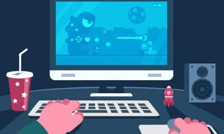Game dan Edukasi Terhadap Siswa dan Anak-Anak