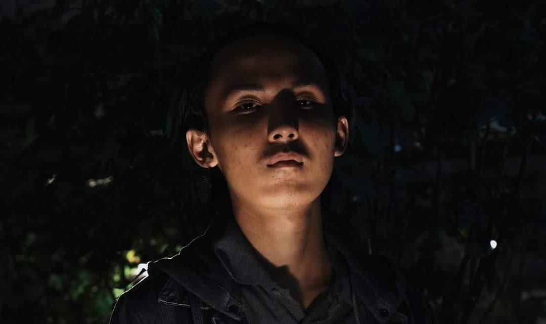Base Light : Salah Satu Teknik Andalan Fotografi di Malam Hari