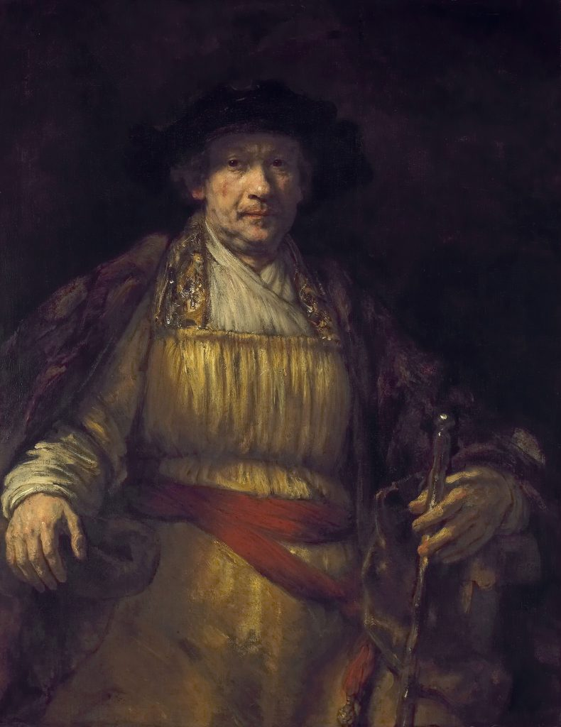 By Rembrandt - collections.frick.org : Home : Info, Public Domain, https://commons.wikimedia.org/w/index.php?curid=157920