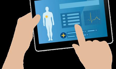 Trobosan Terbaru Rekam Medis Puskesmas Berbasis Web dan Android