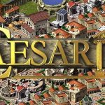 Caesar III: Mengenal Kota-kota Romawi Melalui Game