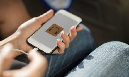 3 Layanan Streaming Musik Online yang Paling Digemari Orang Indonesia