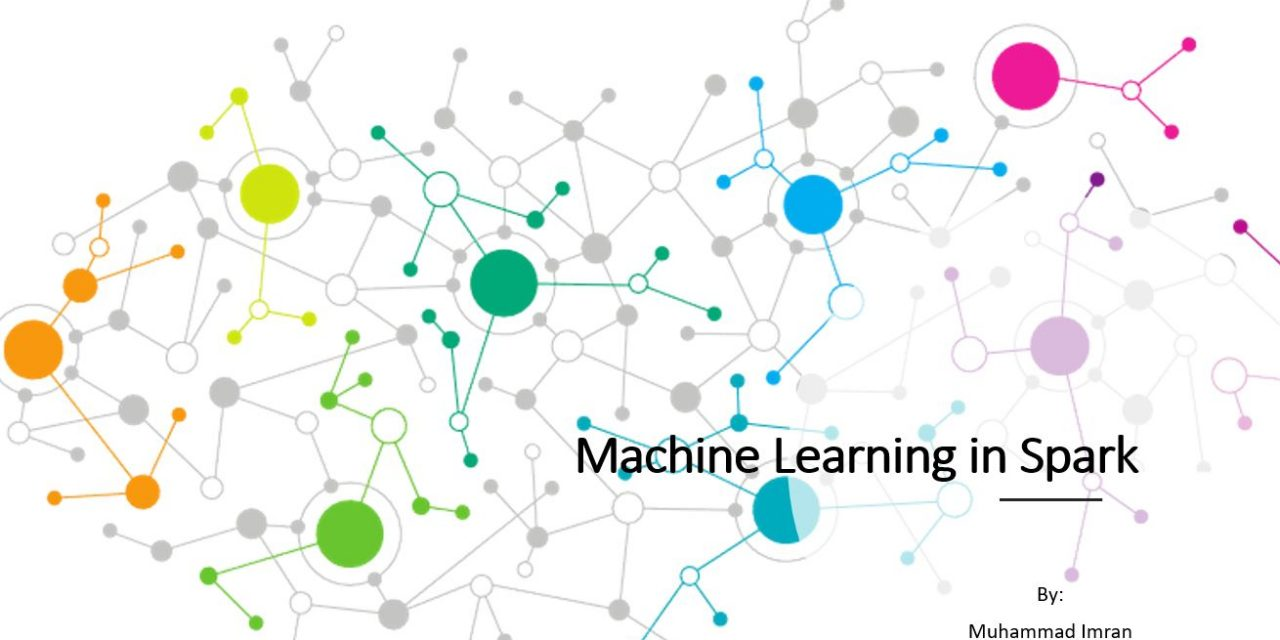 Penerapan Big Data dalam Dunia Bisnis & Industri