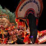 Upaya Pelestarian Budaya pada Zaman Kontemporer