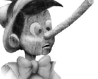 Pinokio – English Podcast – Moch. Anugrah Bagus Prakoso