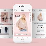 Top 10 Mobile Apps Interface Design   English Podcast – Odelia Salsabila