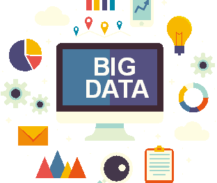 Top 10 Big Data Tools – English Podcast – Lu'lu'il Ayunin Fakhiroh