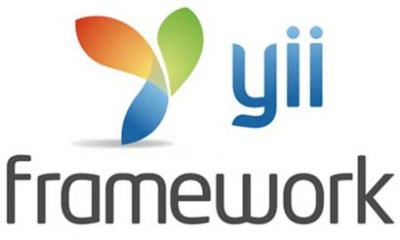 How to Install Yii2 Framework – English Podcast – Mohammad Hasan Muktasyim Billah