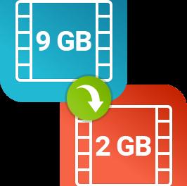 How to Compress Video Online – English Podcast – Ilham Agung Riyadi