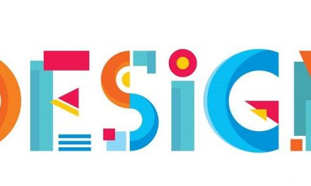 Top 10 Most Iconic Logo in the World – English Podcast Student – Elisa Willy Santoso
