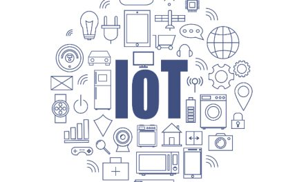 Top 10 IoT Platforms – English Podcast – Faiz Hammami Arfiansyah