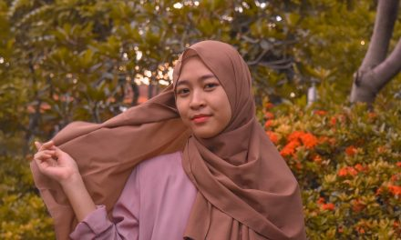 How To Make a Filter in Adobe Photoshop Lightroom in PC-English Podcast-Zakiyyatul Miskiyyah