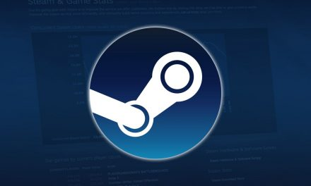 How To Download and Create Account Steam – English Podcast – Helmi Yahya Mahendra