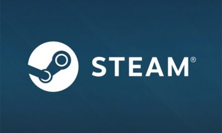 How To Backup and Restore Steam Games – English Podcast – Hosea Nathaniel Rishak