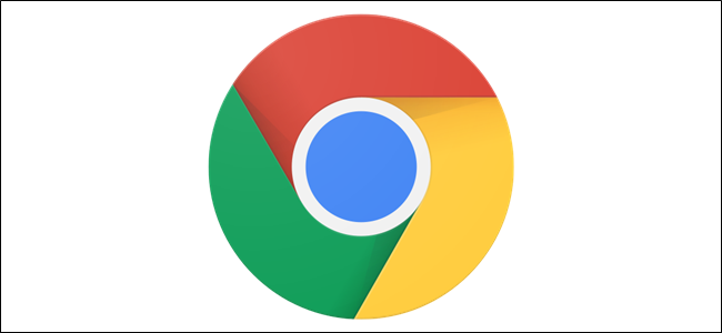 How To Install Extensions in Chrome