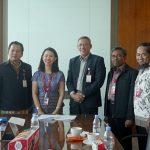 Kolaborasi PENS dan Mayora, Harapan Baru Kerjasama Pendidikan dan Industri