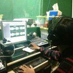 EDITING AUDIO ITU MUDAH