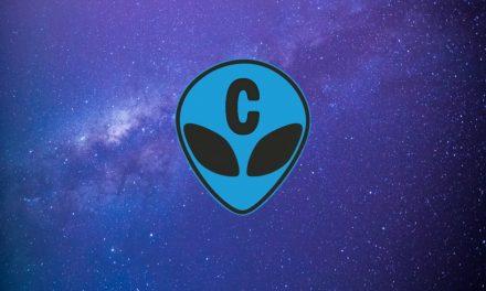 Relational Operator Dengan Si Alien C