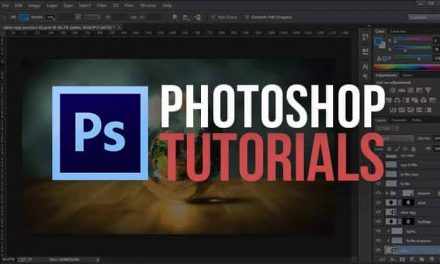 How to Use Photoshop