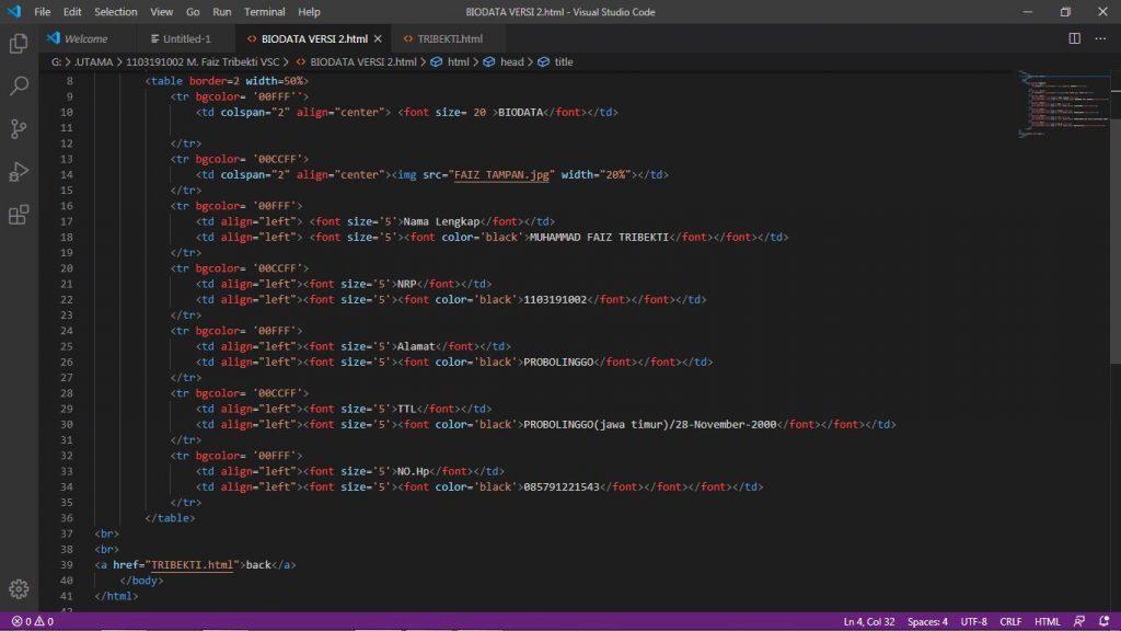 Description: C:\Users\roviqo\Pictures\LIST VSC\2.jpg