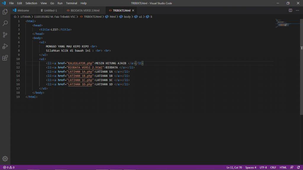 Description: C:\Users\roviqo\Pictures\LIST VSC\3.jpg