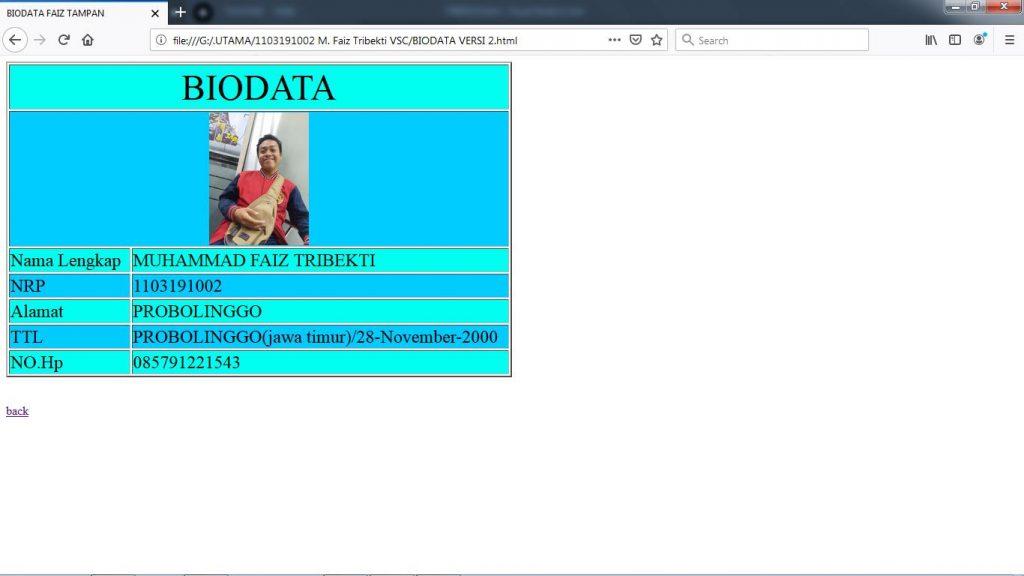 Description: C:\Users\roviqo\Pictures\LIST VSC\5.jpg