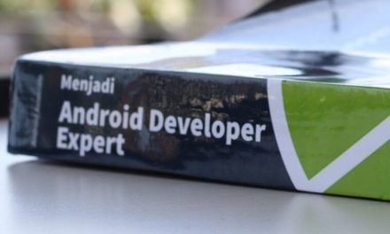 Dicoding Degree Free Android Programming Training