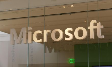 Microsoft launches enterprise preview of all-cloud printing service. The company described Universal Print as 'a Microsoft 365 subscription-based service' that allows printing without direct device-to-printer links.