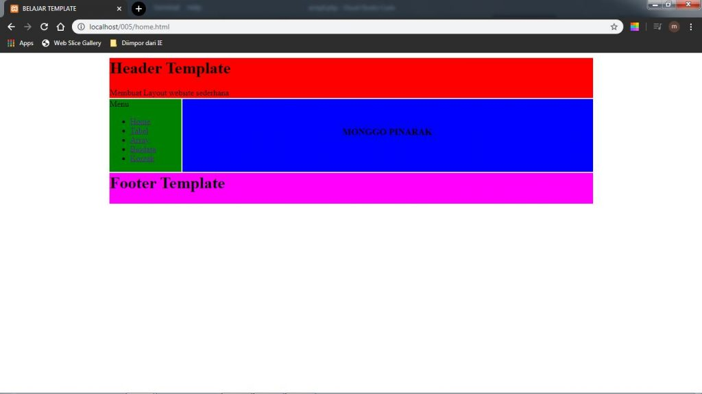 Description: C:\Users\roviqo\Pictures\VSC\LAYOUT WEBSITE SEDERHANA\hasil.jpg