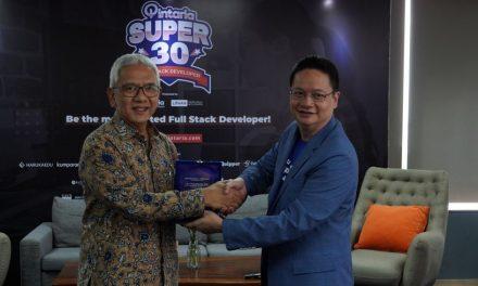 Pintaria Super30 IT Scholarships