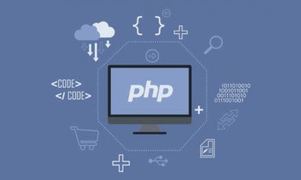 Belajar WHERE LOGIC,dan DELETE dalam PHP