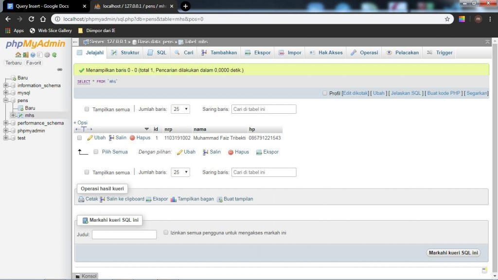 Description: C:\Users\roviqo\Pictures\VSC\Insert\4. hasil sementara.jpg