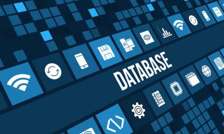 Mari Berkenalan dengan Koneksi DataBase dan Cara Input datanya