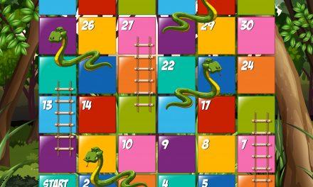 Pengembangan Board Game Dalam Pembelajaran Matematika Pada Sekolah Dasar