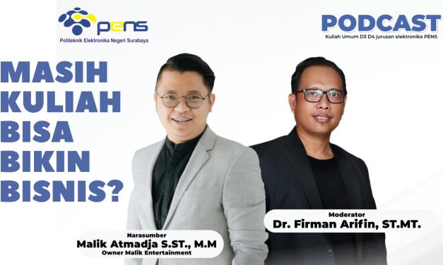 Malik Entertainment, Kliennya Para Jendral dan Artis Papan Atas, Aurel-Atta Halilintar