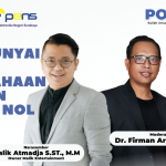 Malik Atmadja Mempunyai 4 Perusahaan dengan Modal Nol Rupiah